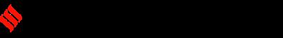 IE-New-logo